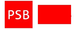 psb-online