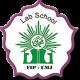 labschool-fipumj