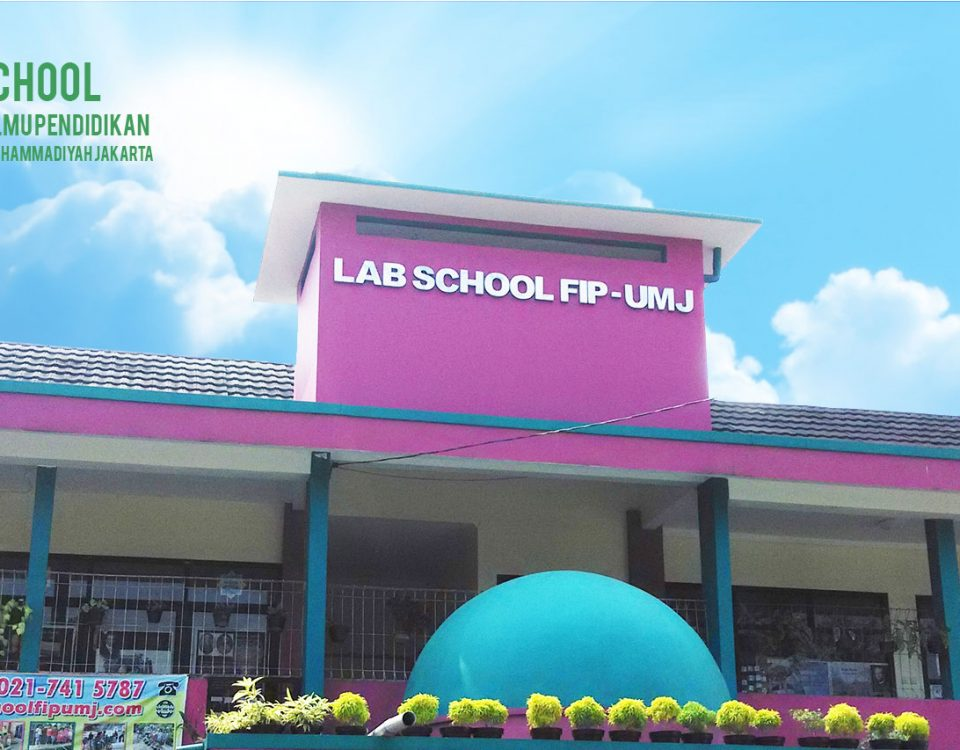 labschool-fipumj-tk-labschool-sd-labschool