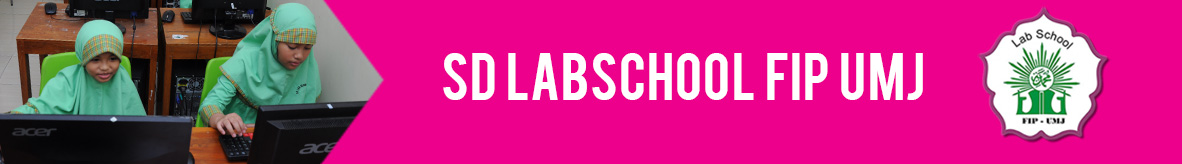 sd-labschool-fipumj