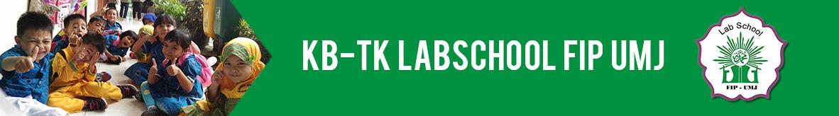 tk-labschool-fipumj-ok