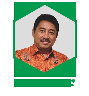 Prof.-Dr.-Syaiful-Bakhri,-SH,-M.A,-Rektor