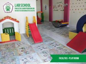 FASILITAS-PLAY-ROOM-LABSCHOOL-FIPUMJ