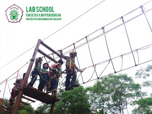 LABSCHOOL-FIPUMJ,-SUASANA-OUTBOUND