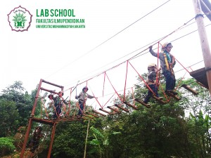 SD-LABSCHOOL,-OUTBOUND,-FIPUMJ