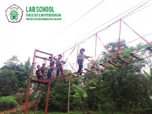 SD-LABSCHOOL,-SUASANA-OUTBOUND,-FIPUMJ