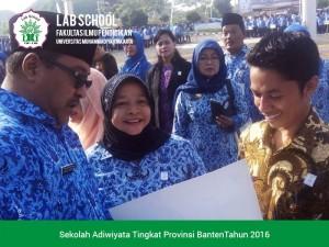 Sekolah-Adiwiyata-Tingkat-Provinsi-BantenTahun-2016---SD-Labschool-FIPUMJ